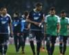 Hoffenheim: Duo vor Absprung?