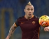 Chelsea-Stars wollen Nainggolan