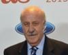Vicente Del Bosque lobt DFB-Team