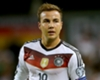 RUMORS: Liverpool closing in on Gotze and Hector