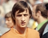 Mata hails Cruyff legacy