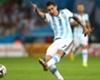 Gerardo Martino kritisiert PSG