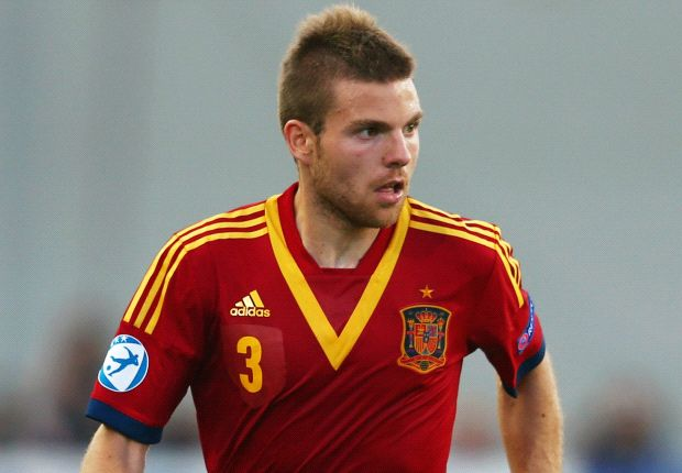 Illarramendi to Madrid not a done deal, insist Real