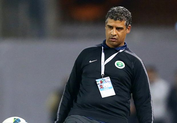 Rijkaard turns down PSG