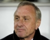 Cruyff gone but legend will live on