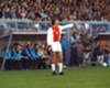 Van Gaal: Cruyff death a sad day for football
