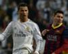 Suarez: Messi Layak Raih Ballon D'Or