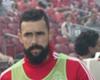 Seattle Sounders sign former U.S. national team forward Herculez Gomez