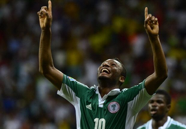 Mikel Obi: How to strike a balance for Chelsea and Nigeria
