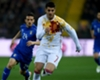 Morientes: Morata should start for Spain