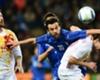 Marco Parolo: Antonio Conte Sudah Prediksi Perubahan Joachim Low