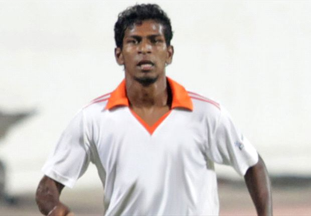 Martins in trouble as PFC will report his case to Players Status Committee