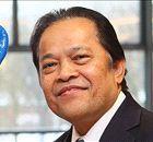 AFC Ordinary Congress 2015 - สมรภูมิบาห์เรน เกมชี้ชะตา 'ฟีฟ่ายี'