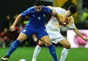 Scommesse - Verso Euro 2016, l'Italia sfida in amichevole la Scozia