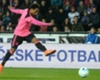 Czech Republic 0-1 Scotland: Anya gives Strachan's side battling win