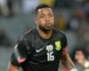 Khune's South Africa Olympic squad selection may demoralise February, says Moeneeb Josephs