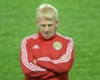 Strachan hails 'magnificent' McGregor after Scotland win