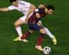 Xavi Hernandez Akui Kedigdayaan Real Madrid Di Liga Champions