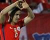 'Twente slijt Gutiérrez aan Betis'