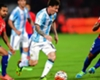 Martino hails 'phenomenal' Messi