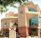 PIL filed against AIFF in SC