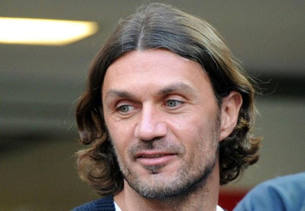Il PSG prova a battere sul tempo il Milan per Maldini