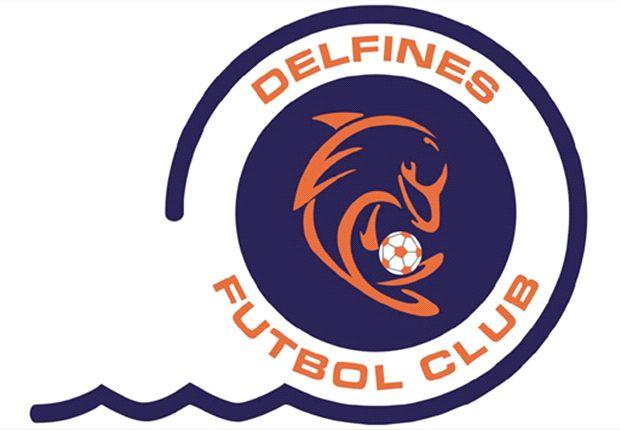 El chileno estará a préstamo en Delfines