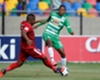 Morena: Why I snubbed Kaizer Chiefs and Orlando Pirates to join Sundowns