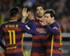 Der FC Barcelona und die verflixte Stürmersuche