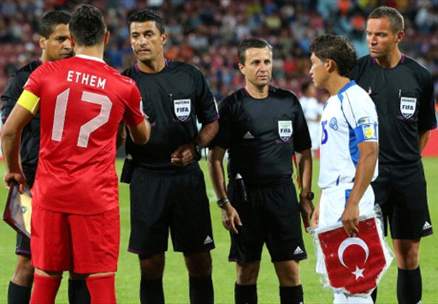 France U20-Turkey U20 Betting Preview: Expect goals with the hosts continuing to impress