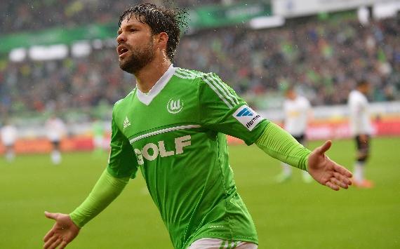 Diese Bundesliga-Spieler sind 2014 ablösefrei - und im Sommer günstig zu haben?