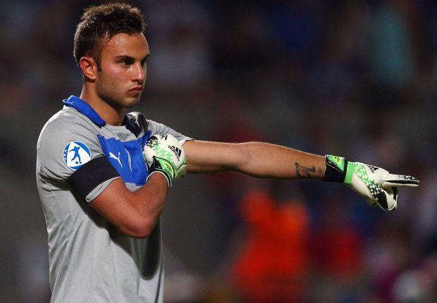 Francesco Bardi, bakal mengikuti jejak Giulio Donati dan Luca Caldirola meninggalkan Inter?