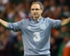 O'Neill criticised for 'sexist' joke