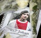 Cruijff, Janssen, PSV & het voetbaljaar 2016