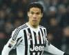 Hernanes Ingin Bertahan Di Juventus