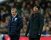 Roy Hodgson will englischer Nationaltrainer bleiben