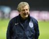 Hodgson sieht DFB-Elf klar im Vorteil