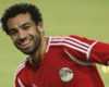 REPORT: Salah grabs vital Egypt point