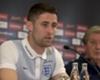 No friendlies for England - Cahill
