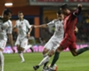 Portugal 0-1 Bulgaria: Ronaldo miss