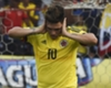 Atlético Mineiro va con toda por Juanfer Quintero