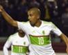 West Ham announces Feghouli signing