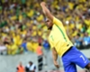 Renato Augusto, Willian and Douglas Costa - Form trio to lead Brazil charge against Paraguay