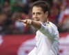 Hernandez: I rejected Juventus for Leverkusen