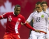 Canada learns lessons from Mexico loss