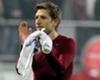 Chelsea-flop Marin vervolgt loopbaan bij Olympiakos