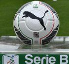 Segui tutta la Serie B LIVE!