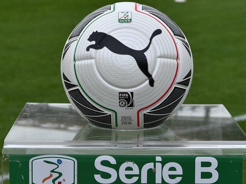 Serie B, 6ª giornata - Pazzini di rigore, Verona a -2 dal Cittadella