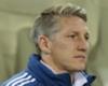 Hitzfeld: Schweinsteiger a big loss
