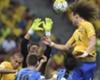 Five lessons from Brazil vs Uruguay